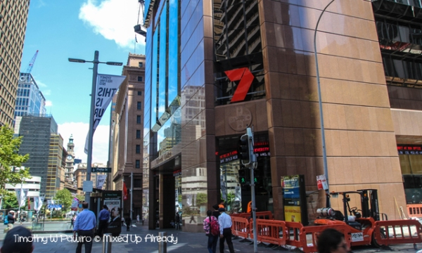 australia-trip-sydney-walking-tour-phillip-street-channel-7
