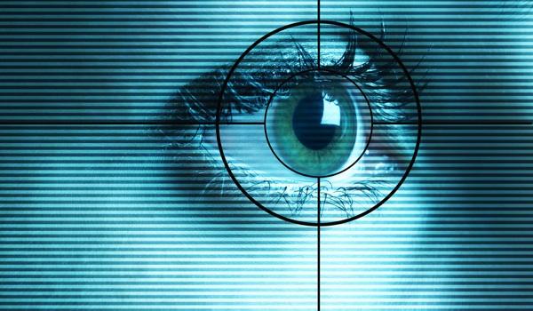surveillance_1