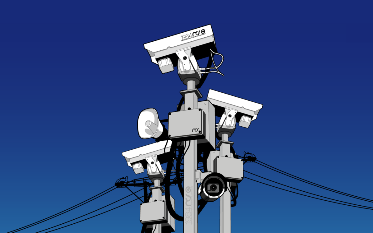 Erosion of Privacy in Australia: Basic facts you need to know