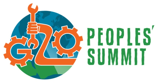 peoples-summit-col_WEB_cr-810x426-1414248232
