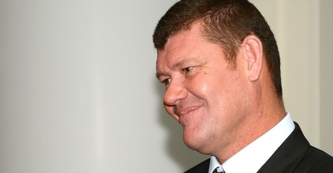 new_gty_121113_james_packer