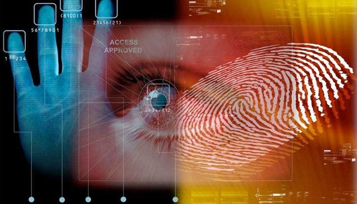 Mark of the Beast: Visa polls Australians about payments with RFID implants