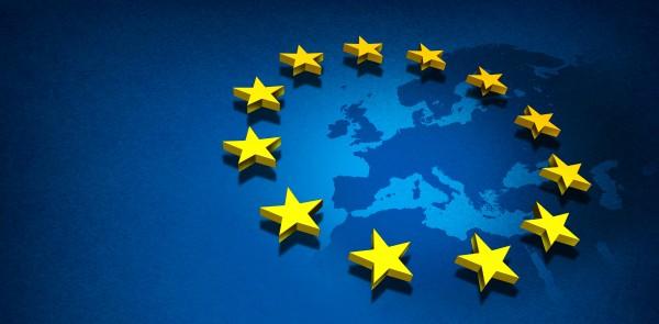 shutterstock_Europa