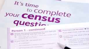 "Blank UK Census form  Similar here: [url=http://www.istockphoto.com/file_closeup.php?id=16050949][img]http://www.istockphoto.com/file_thumbview_approve/16050949/1/istockphoto_16050949-declaration.jpg[/img][/url][url=http://www.istockphoto.com/file_closeup.php?id=16072550][img]http://www.istockphoto.com/file_thumbview_approve/16072550/1/istockphoto_16072550-uk-census-form.jpg[/img][/url]  See more similar images of forms in my ""Forms"" lightbox:  [url=http://www.istockphoto.com/my_lightbox_contents.php?lightboxID=7545016][IMG]http://i24.photobucket.com/albums/c22/doodlebug2005/forms.jpg[/IMG][/url]"