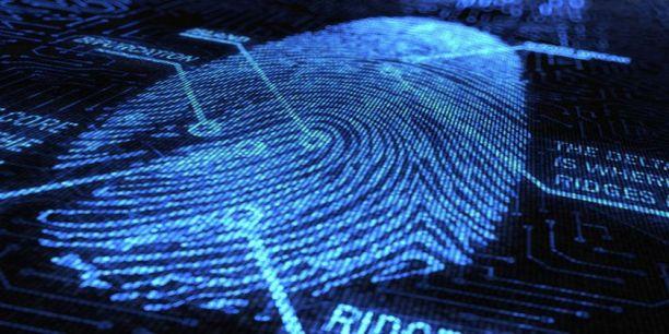 biometric-fingerprint-door-lock-vulnerability
