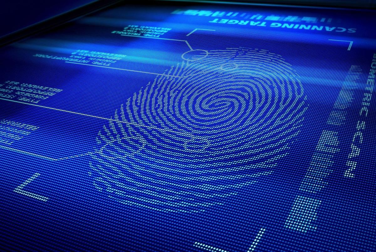 Australian schools are now implementing biometric identification technology