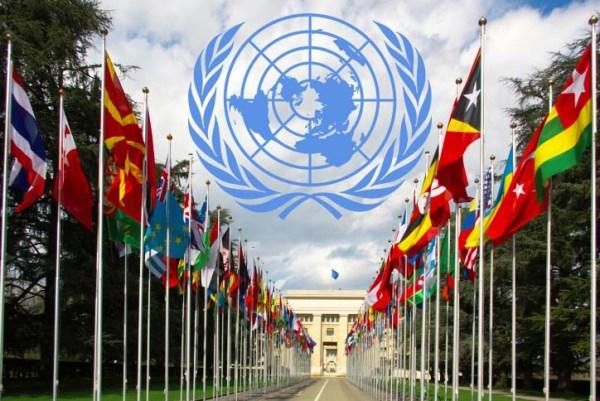 UN-with-Logo